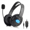 Audifonos Dblue Gamer ps4